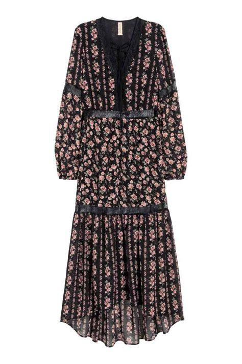 Robe Longue H M - robe longue h m 15 pi 232 ces h m qui paraissent 10 fois