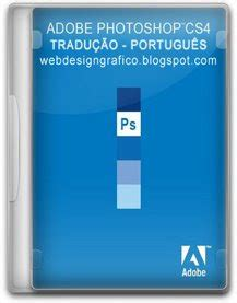 adobe premiere cs6 download crackeado portugues 32 bits photoshop cs4 crackeado portugues torrent gamescraft