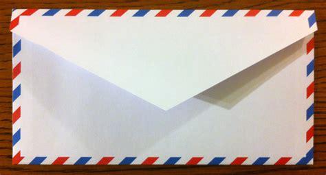 monarch envelope template envelope templates monarch size airmail 7 5 quot x