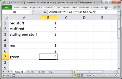 java 8 pattern matching exle excel vba search match excel vba search partial match