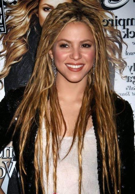 Einfache Frisuren F 252 R Lange Haare Zum Selber Machen