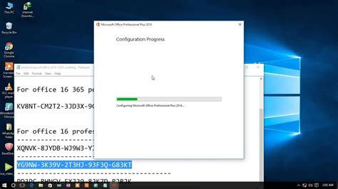 wordpress tutorial video 2016 how to find windows 10 windows 8 windows 7 product key for