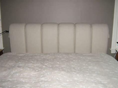 custom made headboards upholstered custom upholstered headboards custom upholstered headboard