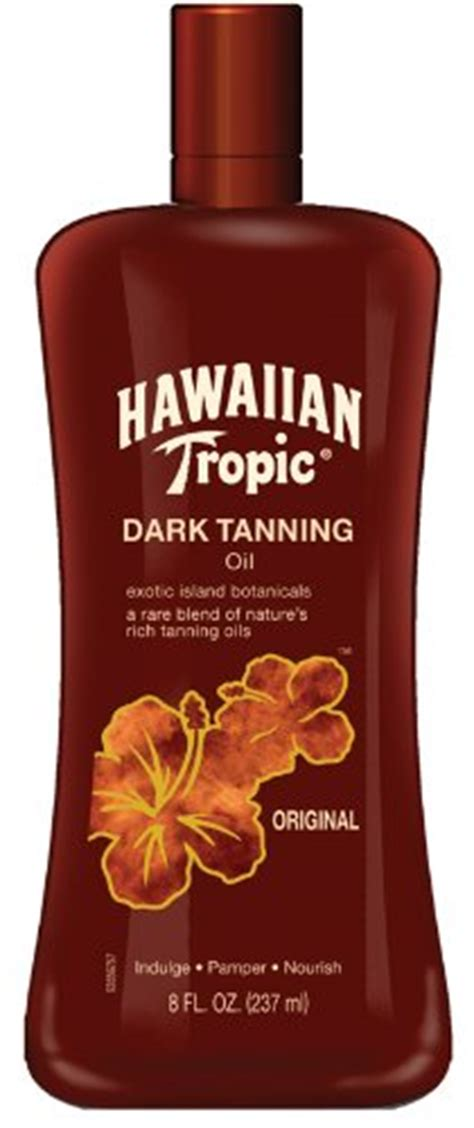 best tanning bed lotion for darkest tan possible best outdoor tanning lotion sun tan lotion the tanning