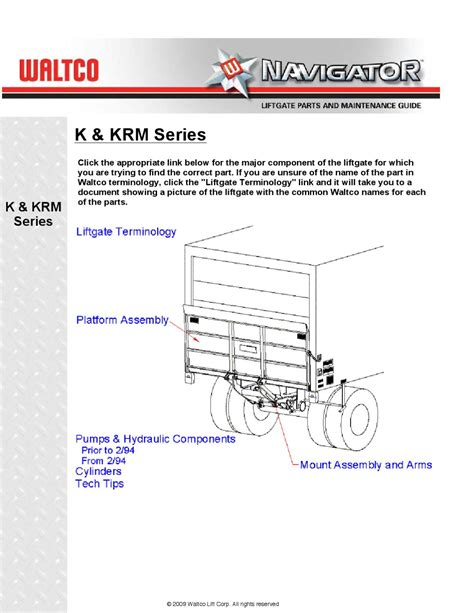 liftgate wiring diagram reading wiring diagram