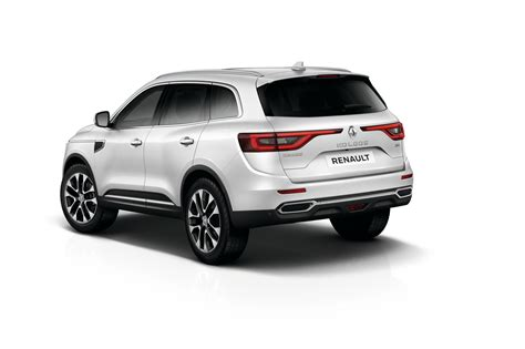 renault jeep 2017 renault koleos ii 2016 maxthon topic officiel page