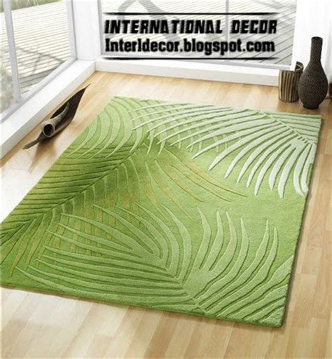 green modern rugs green modern rug roselawnlutheran