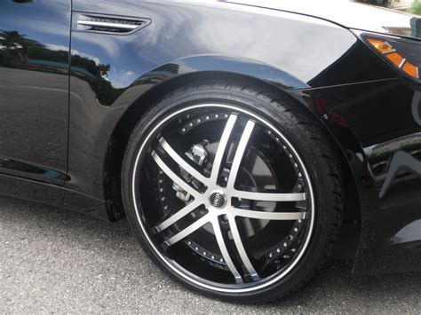 35 tire size kia optima custom wheels status 5 20x8 5 et 35