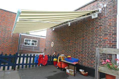 awning installer school awning installation kover it blog