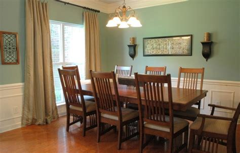 dining room colors 2013 best neutrals when selling home ask home design