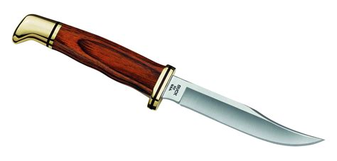 ebay buck knife buck knives 102 woodsman fixed blade knife with cocobola