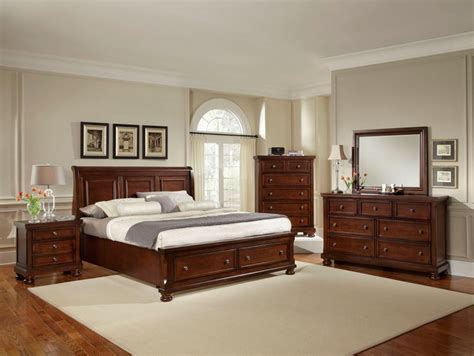 Garys Upholstery by Stunning Quality Bedroom Furniture