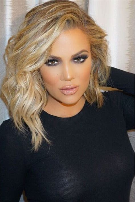 khole hair cuts 17 best images about khloe kardashian on pinterest khloe