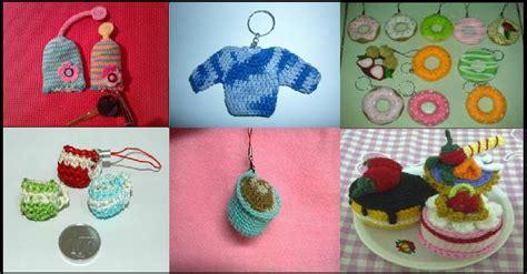 tutorial rajut buah best nail design crochet amigurumi membuat aneka barang