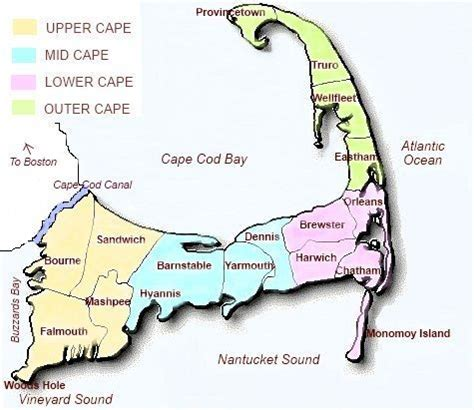bed and breakfast cape cod cape cod s best bed and breakfasts captain s manor inn