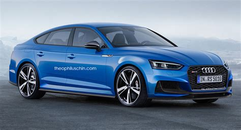 Audi Rs5 0 100 by 100 Cars 187 Audi Rs5