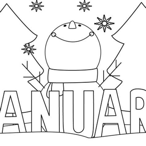 january clipart january clipart free free clipart