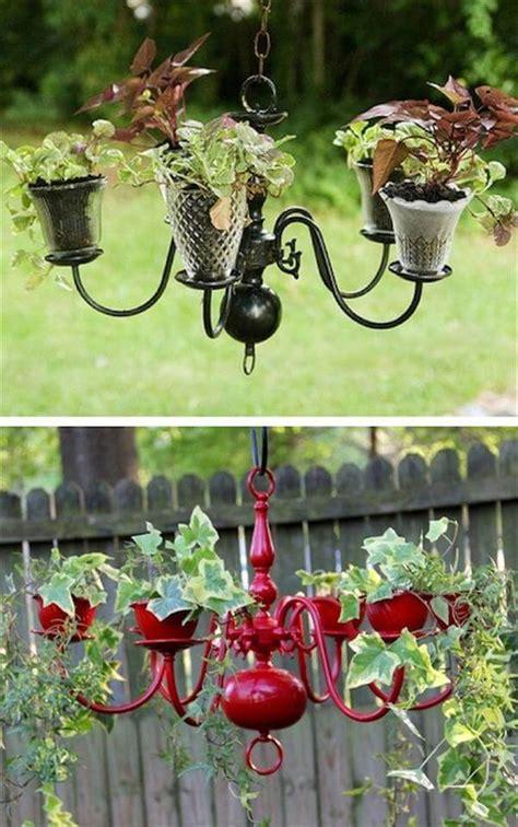 garden diy projects 25 diy low budget garden ideas diy and crafts