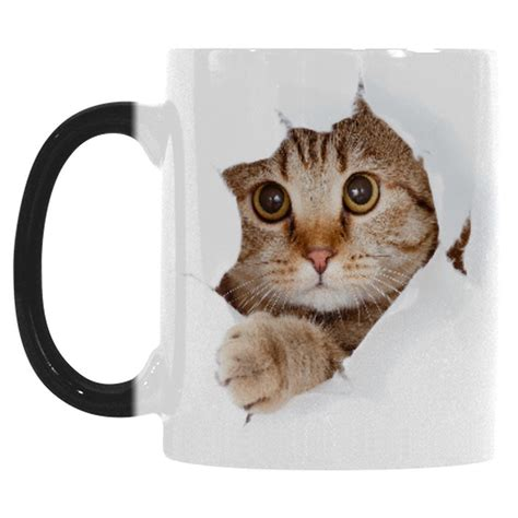 best cat mug 100 best cat mug emily henderson interior