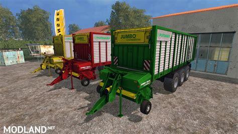Fs 720 Atasan Kombi Jumbo p 246 ttinger jumbo 10010 combiline v 2 0 mod for farming simulator 2015 15 fs ls 2015 mod