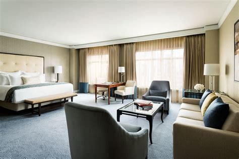 Suite Room suite room hotel fresh in awesome daldtn omni dallas