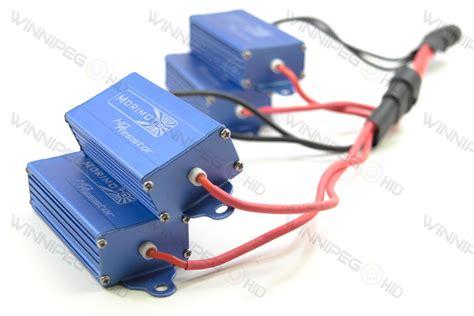resistors winnipeg resistors winnipeg 28 images sneaky resistor 225 watt 100 ohms 1360 ohmite edmonton