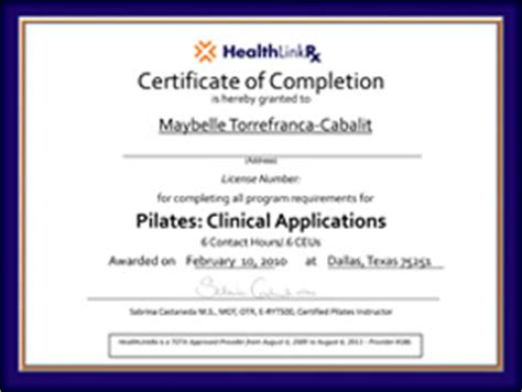ceu certificate template continuing education certificate template jpeg