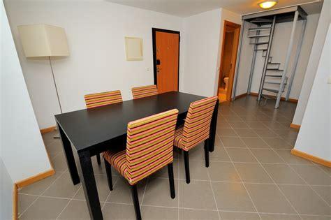 apartamento oceano atlantico portimao habitaciones apartamentos oceano atl 194 ntico portim 227 o site