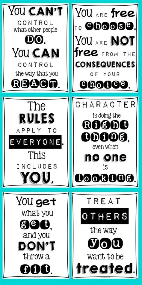 8 Signs That You Are A Drama by 25 Best Ideas About Inspirational Classroom Posters On