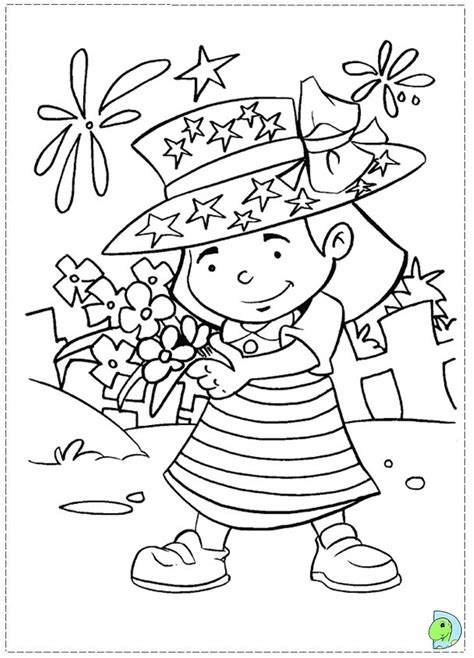articulation pages coloring pages