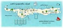 gasparilla island florida map real estate investment port florida properties