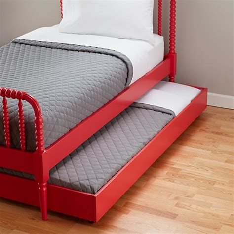 what is a trundle bed what is a trundle bed daybed with trundle