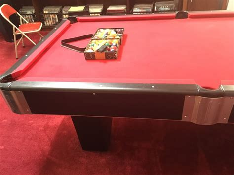 1000 images about used pool tables for sale on