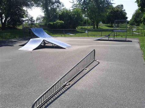 small park near me klein pochlarn skatepark klein pochlarn