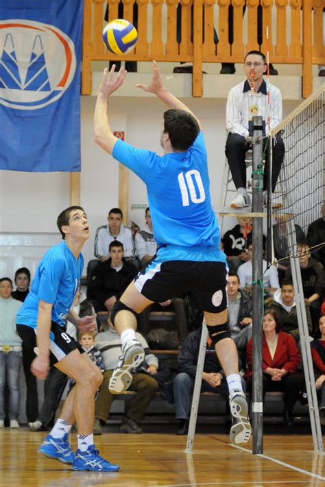 setter definition in volleyball setter training
