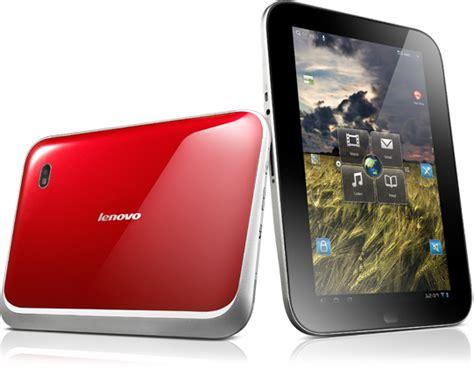 Tablet Lenovo Malaysia lenovo ideapad k1 in malaysia price specs review technave