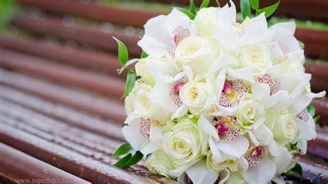 wallpaper flower wedding bridal bouquets hd wallpapers