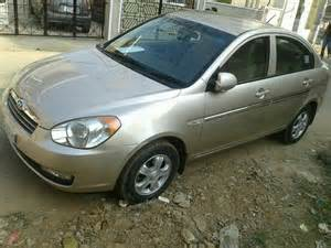 Used Hyundai Cars For Sale In Bangalore Used 2010 Hyundai Verna Car For Sale In Bangalore At Rs