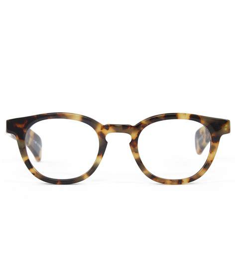 eyebobs total wit reading glasses annmashburn