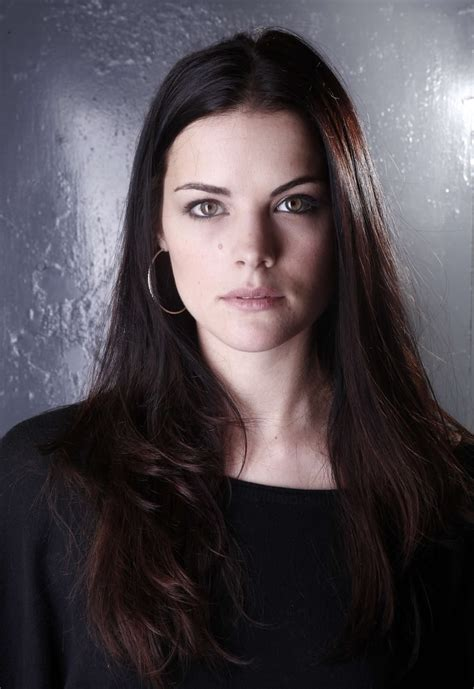 young actresses under 30 listal picture of jaimie alexander
