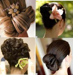 Hair Styles For Baby Shower by 1000 Images About Baby Shower On Mustache