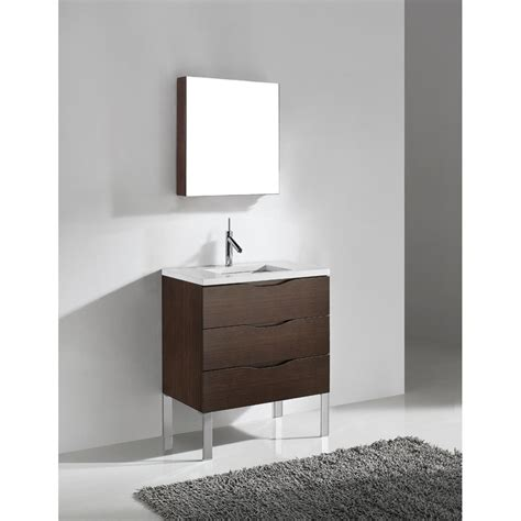 madeli bathroom vanity madeli bathroom vanity 28 images madeli caserta 24