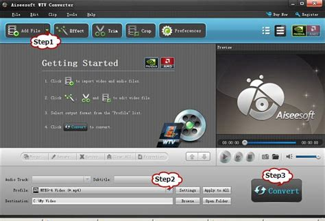 how to convert wtv to mp4 or any other video formats wtv to mp3 convert wtv files to mp3 on windows 10 8 7
