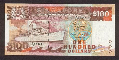 change money for new year singapore 17 best images about singapore dollar on