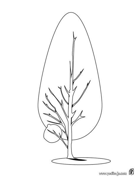como pintar un pino natural seco 301 moved permanently