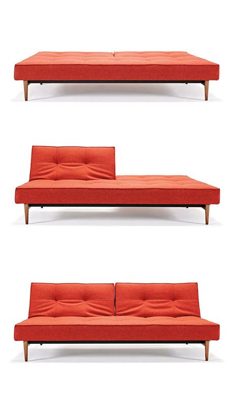 multifunctional furniture multifunctional and completely modern the divi sofa is a