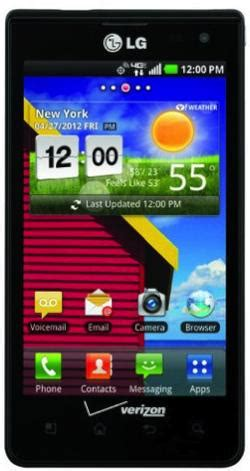 verizon apps for android lg lucid review for verizon wireless android app reviews android apps