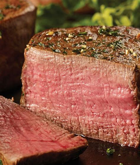 Omaha Steaks Gift Card Target - win it a 100 gift card to omaha steaks extratv com