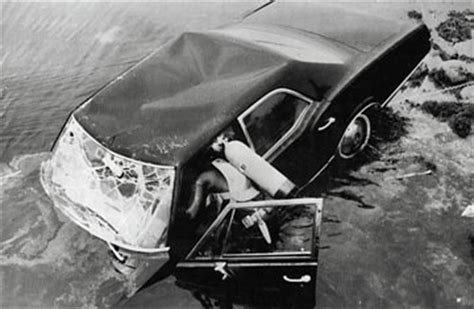 Chappaquiddick Reddit The Mysteries Of Chappaquiddick Time