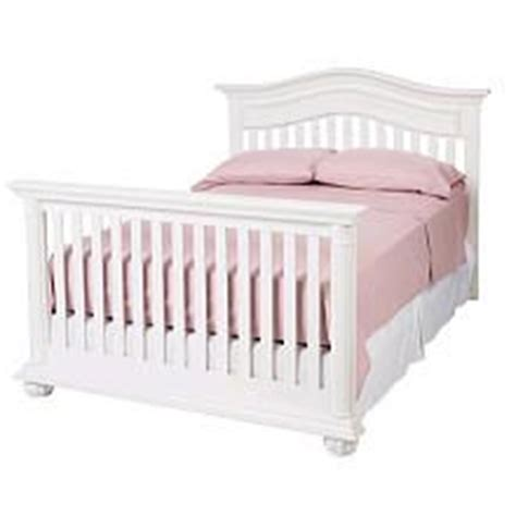 Baby Cache Heritage Lifetime Convertible Crib by It S A On Baby Cache Convertible Crib